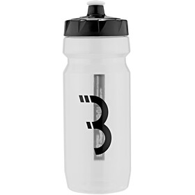 BBB CompTank 18 BWB-01 Drink Bottle 550ml black